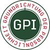 GPI-Testverfahren